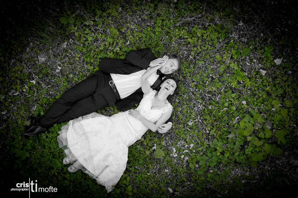 cand nu se fac nunti in 2015, nunta 2015, nunta 2014, nunta 2016, poze nunta iasi, fotograf nunta, fotograf nunta iasi, fotograf iasi, fotograf profesionist nunta