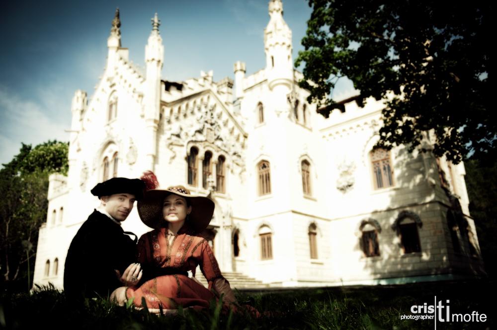 fotograf nunta iasi, Fotograf de nunta, Fotograf, Fotograf iasi, iasi, nunta, nunti