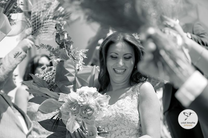 Iolanda si Andrei - 24.08.2013-21
