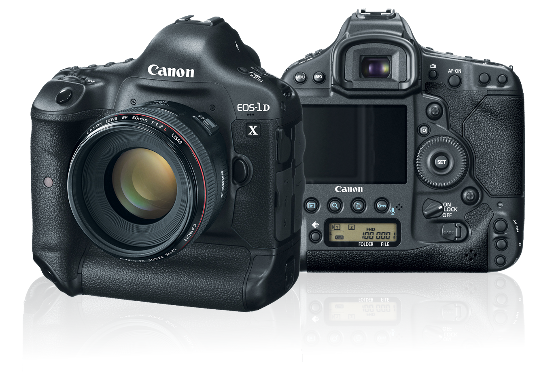 canon 1dx, Fotograf, canon,