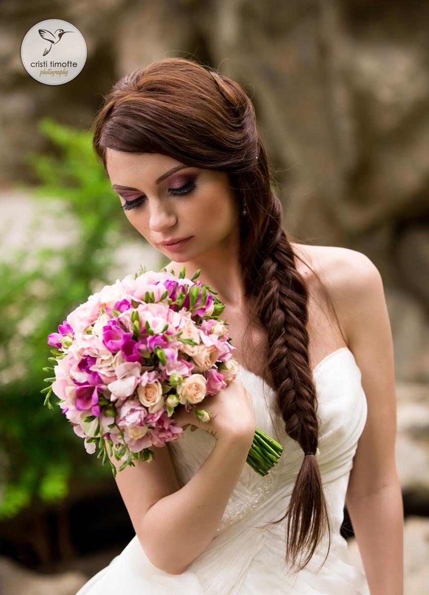 fotografii nunta 2013-1200px-1170