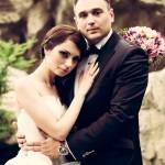 fotografii nunta 2013-1200px-1176