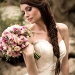 fotografii nunta 2013-1200px-1180