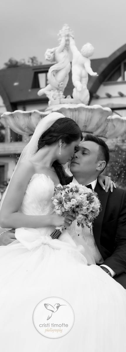 fotografii nunta 2013-1200px-1205