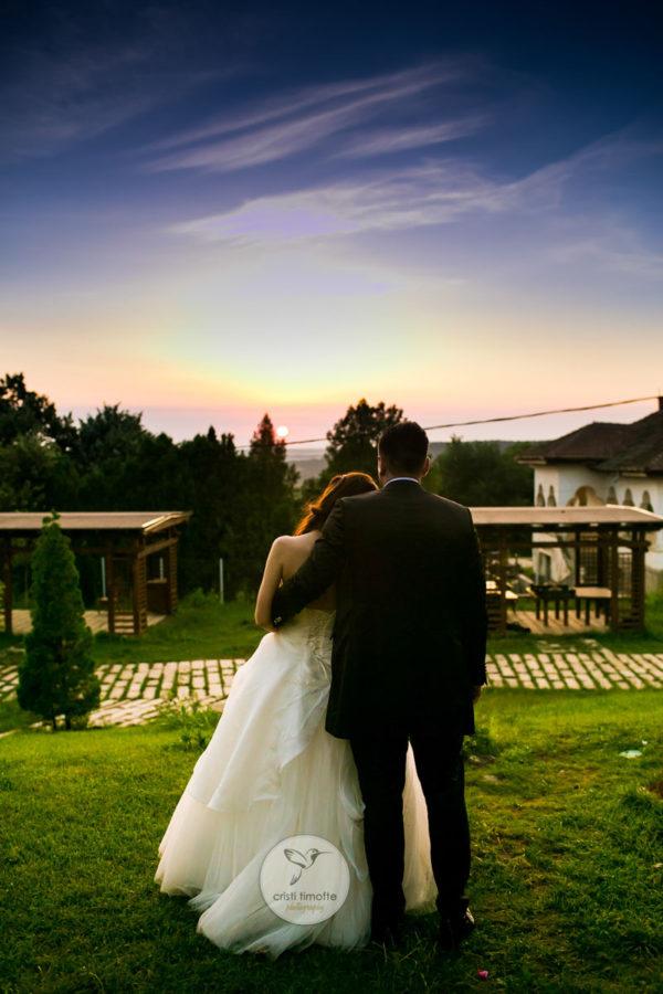 fotograf de nunta Iasi - foto Lori & Costi