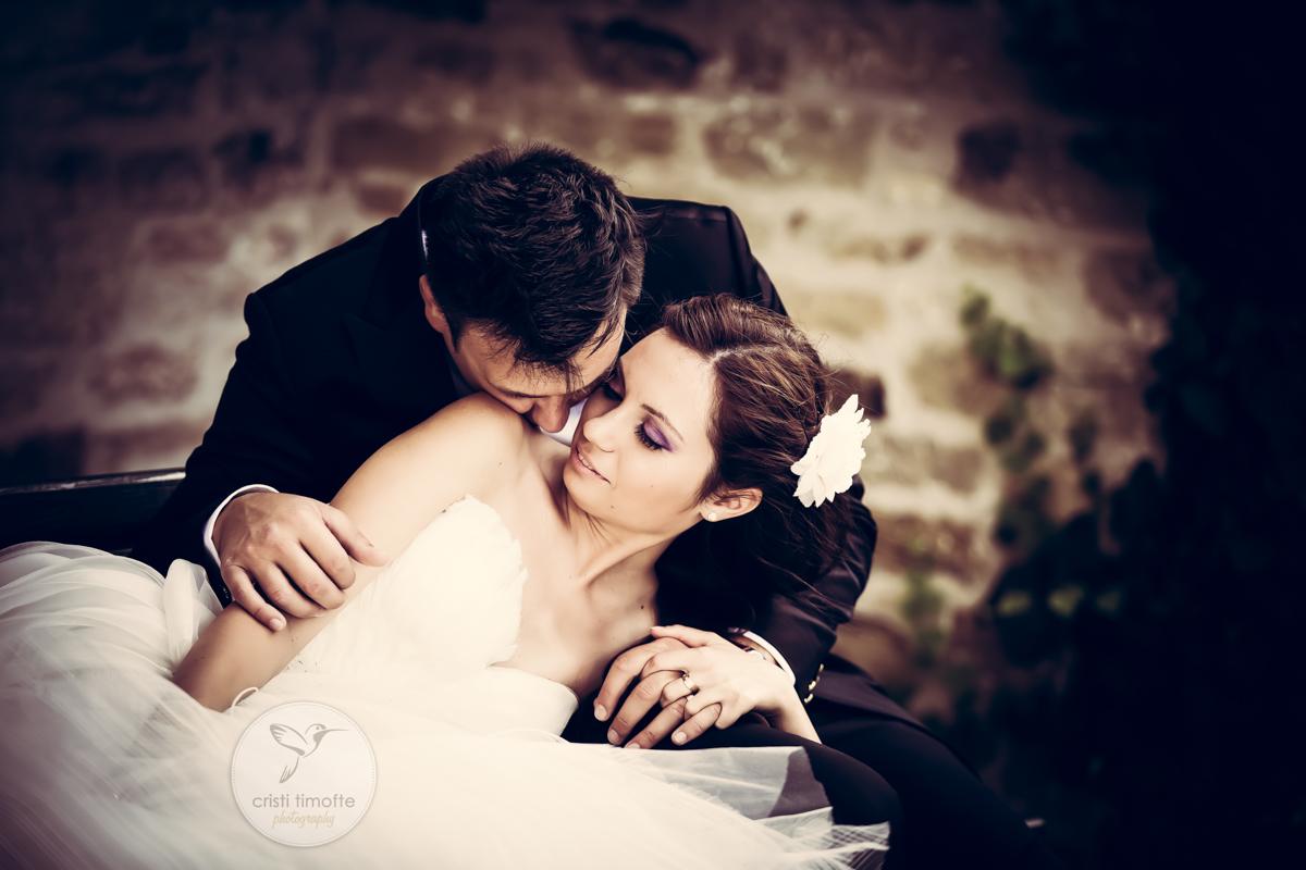 fotografii nunta 2013-1200px-1219