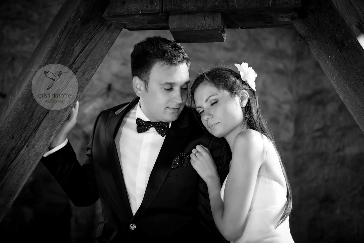 fotografii nunta 2013-1200px-1234