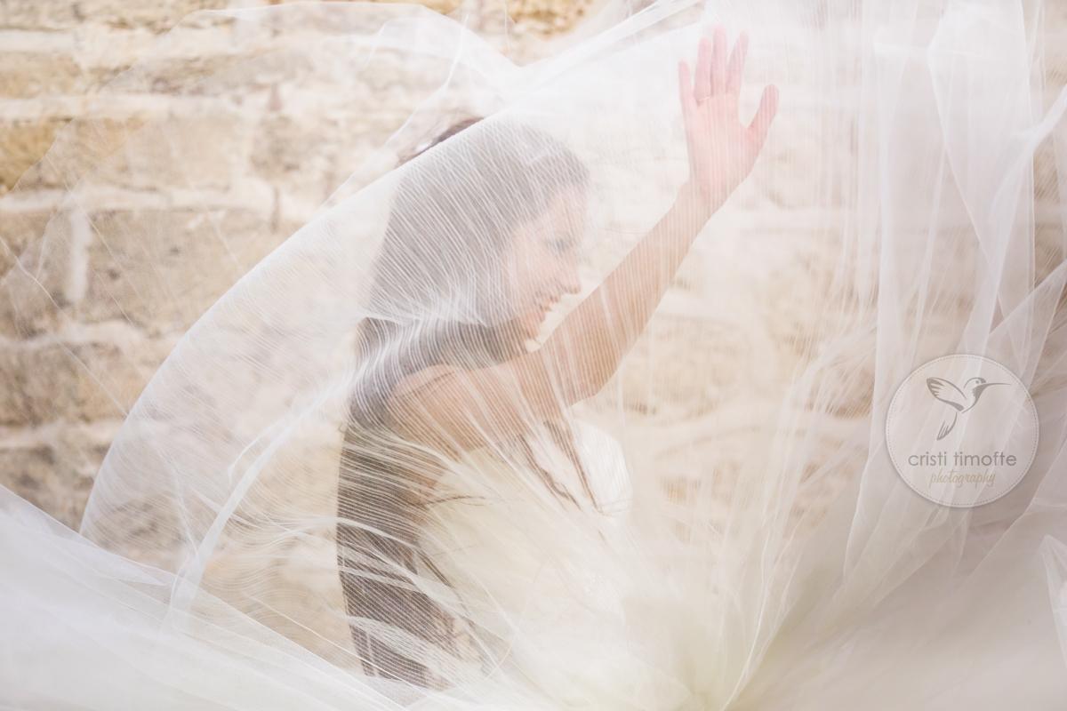 fotografii nunta 2013-1200px-1236