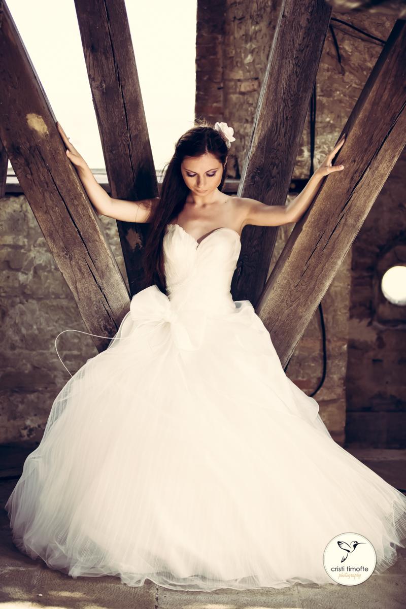 fotografii nunta 2013-1200px-1266