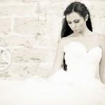 fotografii nunta 2013-1200px-1267