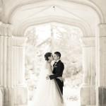 fotografie nunta Iasi, fotograf, nunta, iasi, fotograf nunta, fotograf iasi, fotograf nunta iasi