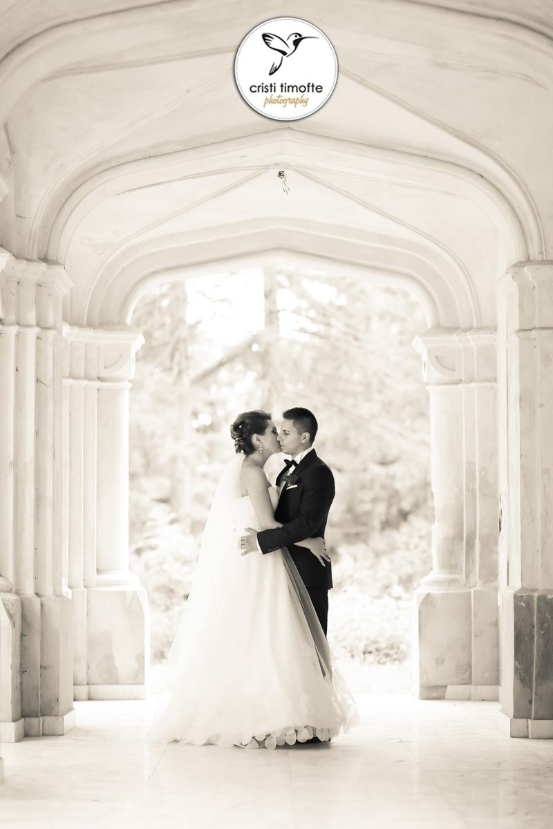 fotografii nunta 2013-1200px-1281