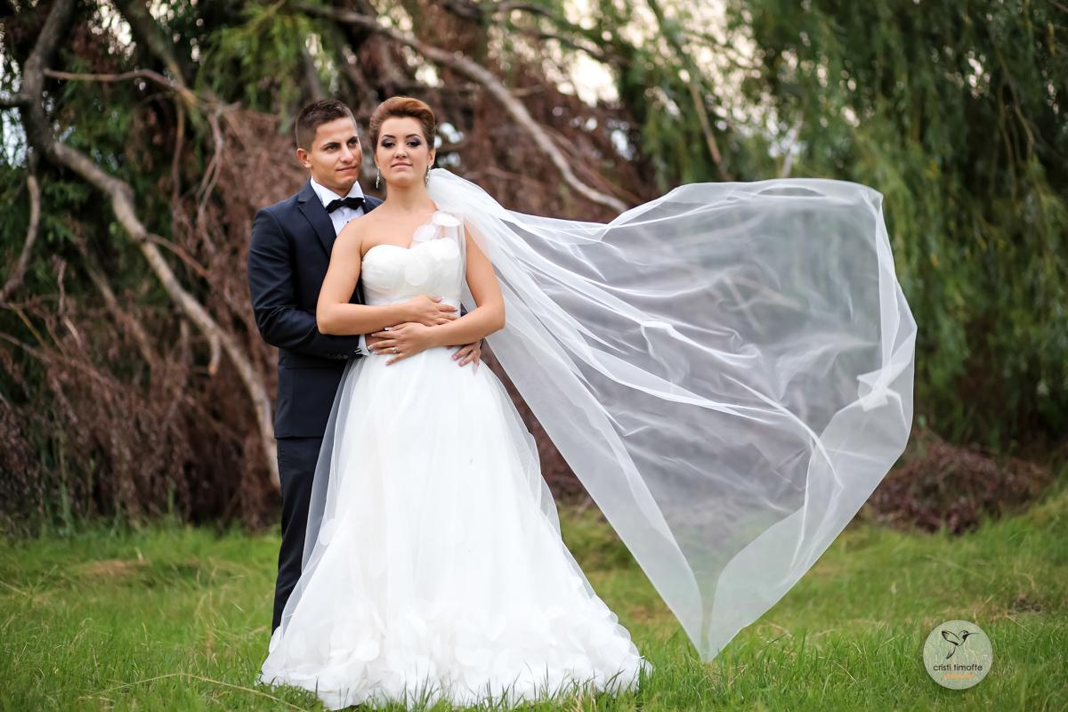 fotografii nunta 2013-1200px-1287