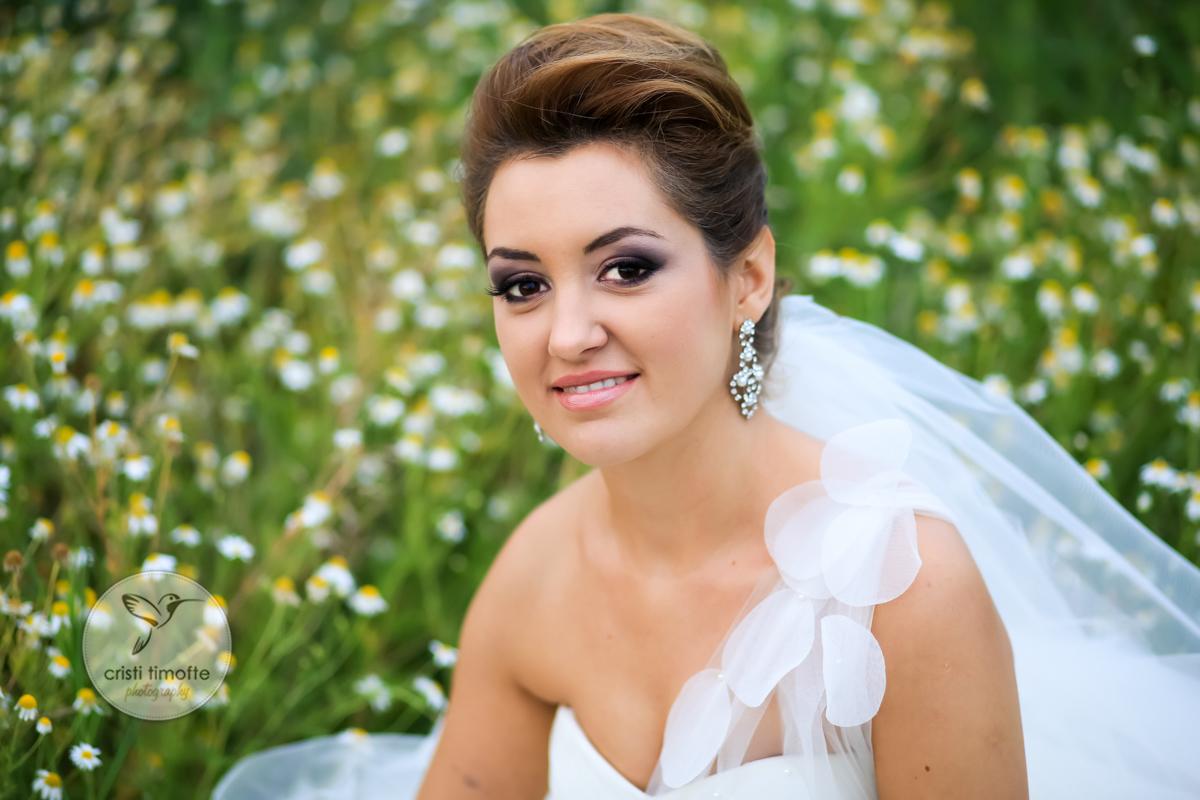 fotografii nunta 2013-1200px-1288