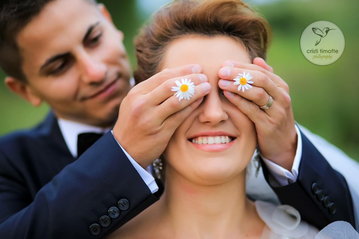 fotografii nunta 2013-1200px-1290