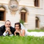 fotografii nunta 2013-1200px-1314