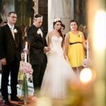 fotografii nunta 2013-1200px-1323