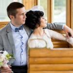 fotografii nunta 2013-1200px-1345