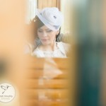 fotografii nunta 2013-1200px-1346