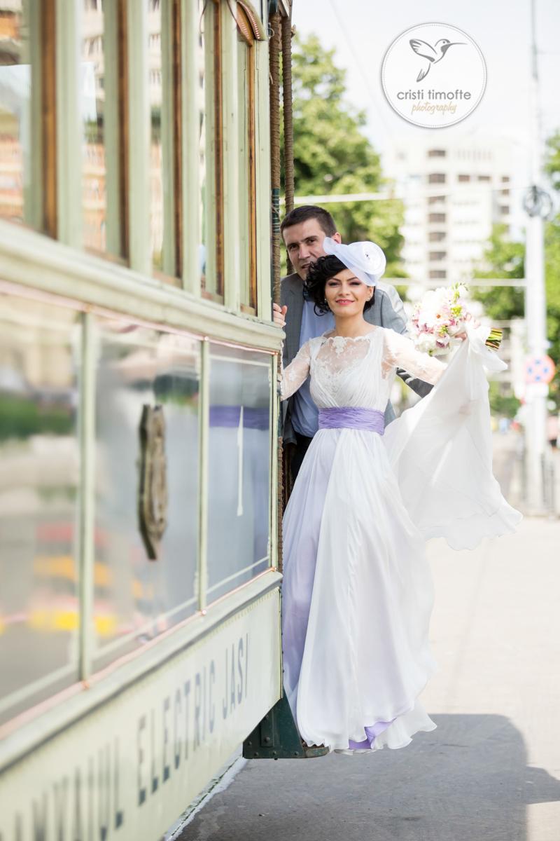 fotografii nunta 2013-1200px-1347