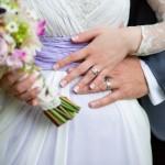 fotografii nunta 2013-1200px-1349