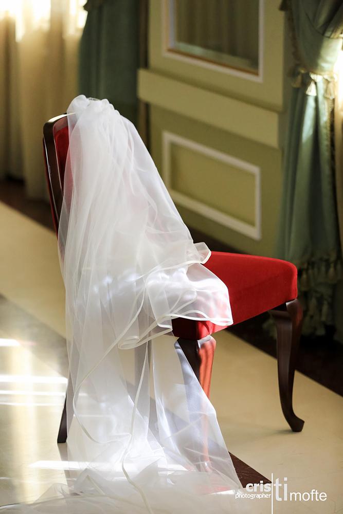 nunta 20