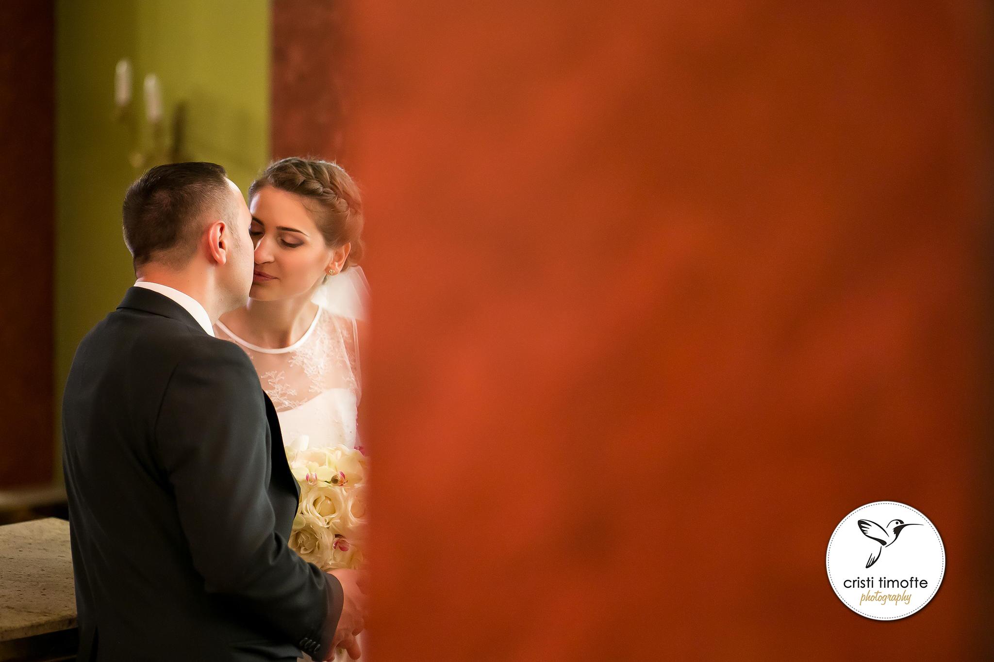 Fotograf nunta Bucuresi, fotograf nunta Iasi
