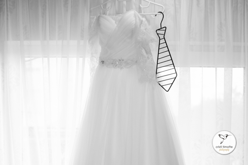 George si Andra ~ fotografii de nunta Falticeni - 05.10.2013-10