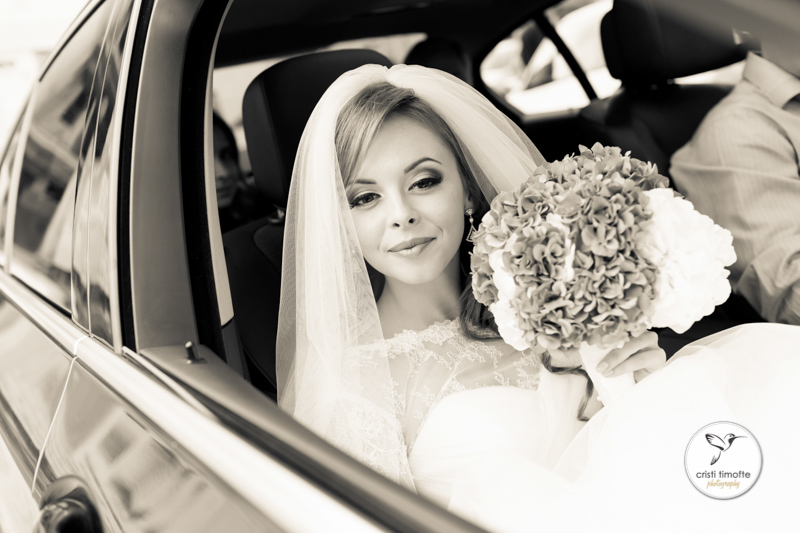 George si Andra ~ fotografii de nunta Falticeni - 05.10.2013-148