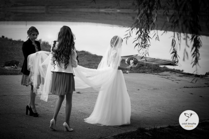 George si Andra ~ fotografii de nunta Falticeni - 05.10.2013-149