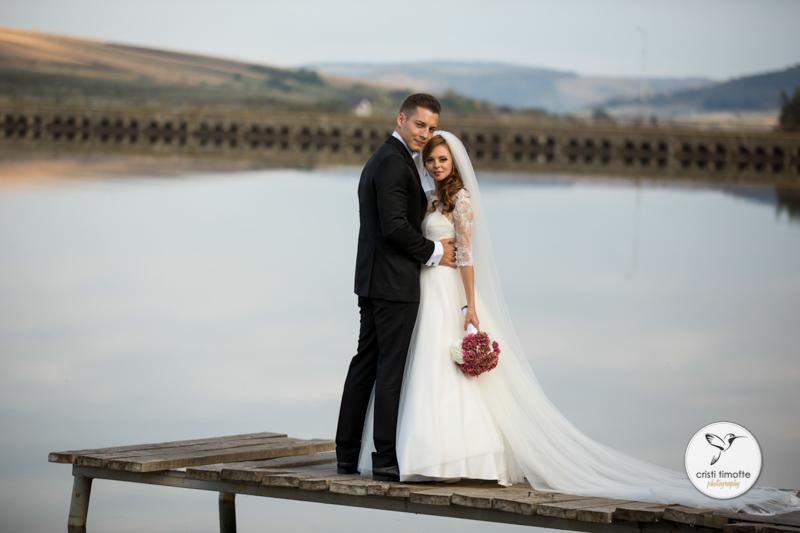 fotografii de nunta Falticeni