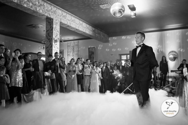 George si Andra ~ fotografii de nunta Falticeni - 05.10.2013-238