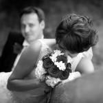Fotograf nunta iasi, Fotograf, nunta, Fotograf, Fotograf iasi, cristi timofte, foto nunta iasi, foto nuntia, albume foto nunta iasi, albume foto nuta, album fotocarte, fotocarte nunta, album fotocarte, nunti