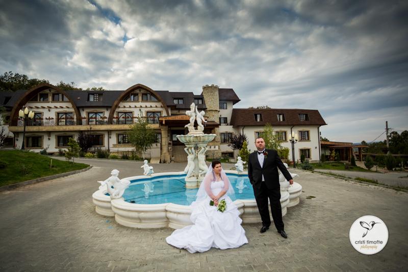 Andrei si Laura - foto nunta-222