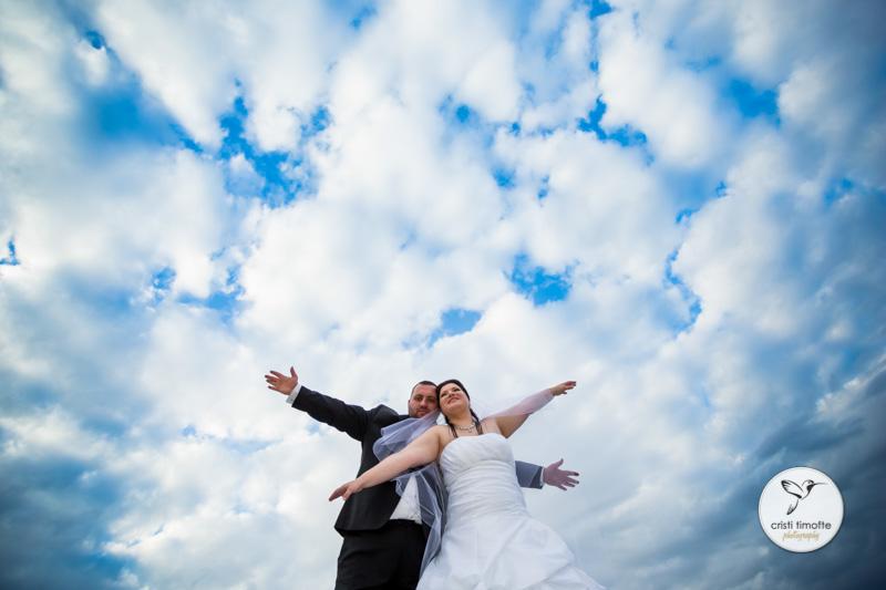 Andrei si Laura - foto nunta-224