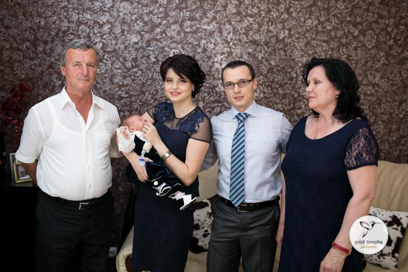 Denis Tiberiu - botez 29.06.2013-19