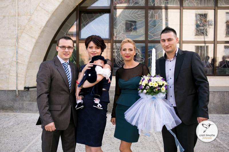 Denis Tiberiu - botez 29.06.2013-24