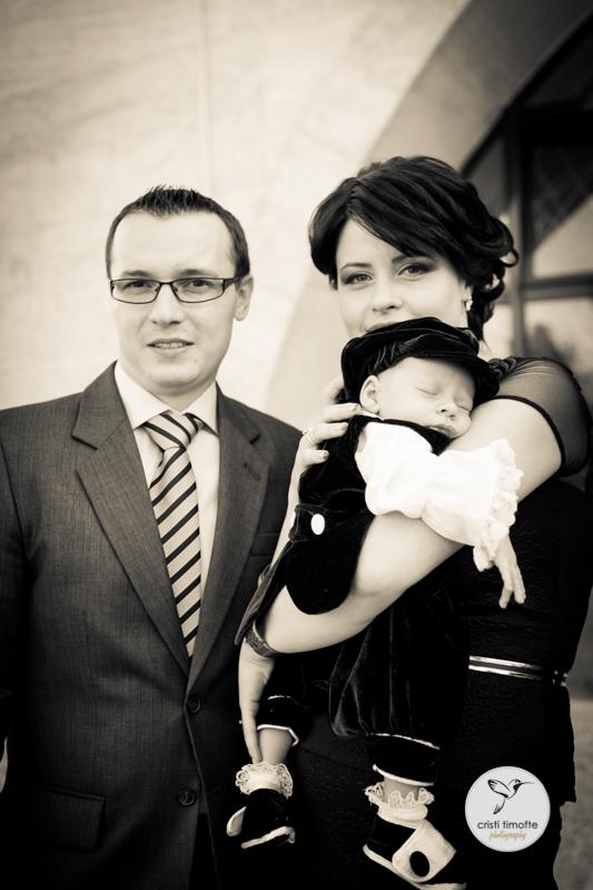 Denis Tiberiu - botez 29.06.2013-25