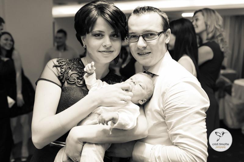 Denis Tiberiu - botez 29.06.2013-251