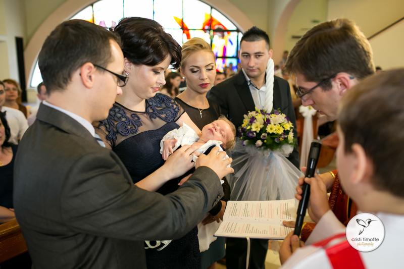 Denis Tiberiu - botez 29.06.2013-58