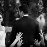 fotograf nunta Iasi, fotografiasi, fotograf nunta, fotograf iasi, fotograf, nunta, foto nunta iasi, fotograf nunta iasi pret, fotograf profesionist nunta