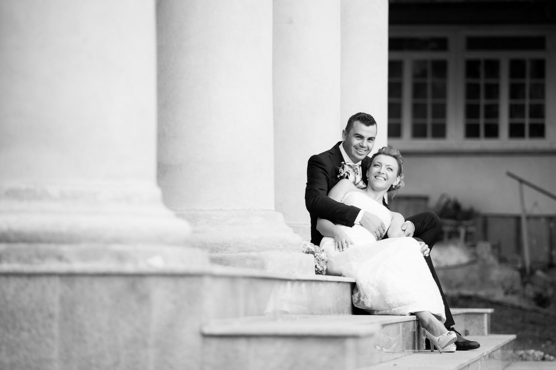 fotograf nunta Iasi, cristi timofte, fotograf profesionist de nunta, foto nunta iasi, fotograf nunta pret, fotograf de nunta in Bucuresti