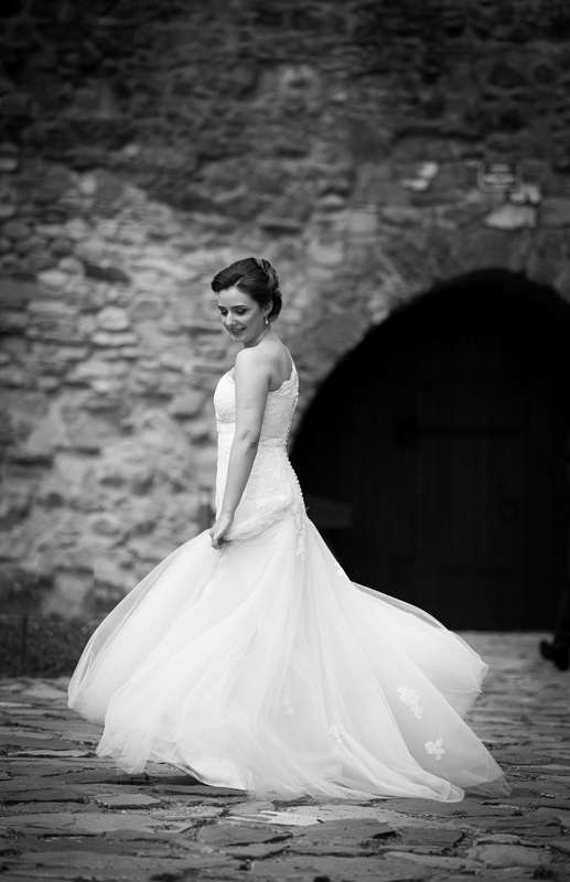 Andreea si Florin - 10.05.2014 trash the dress-1-17