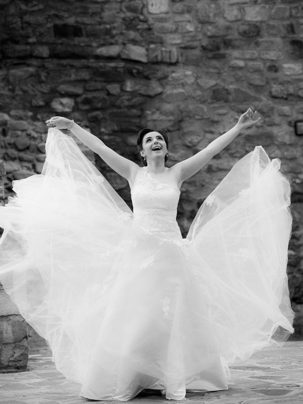Andreea si Florin - 10.05.2014 trash the dress-1-35