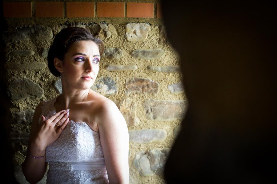 Andreea si Florin - 10.05.2014 trash the dress-1-37