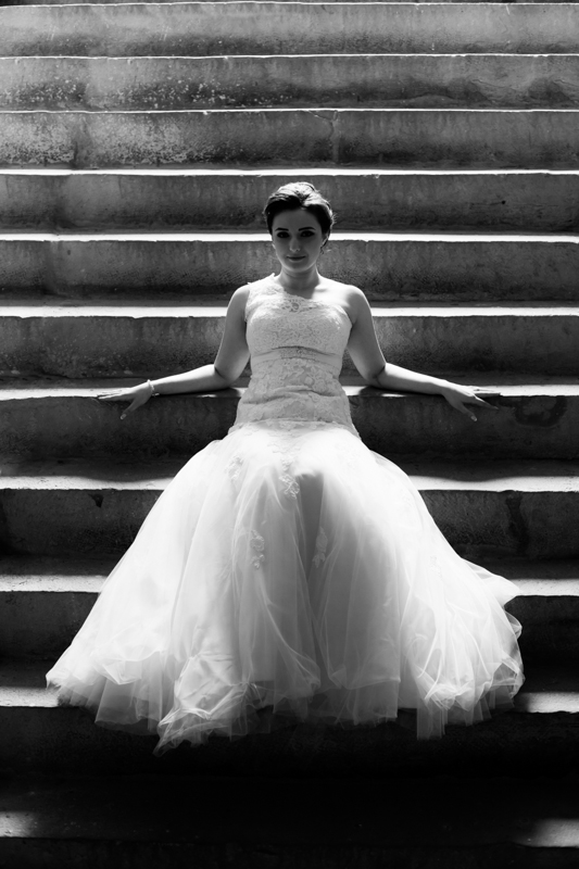 Andreea si Florin - 10.05.2014 trash the dress-1-44