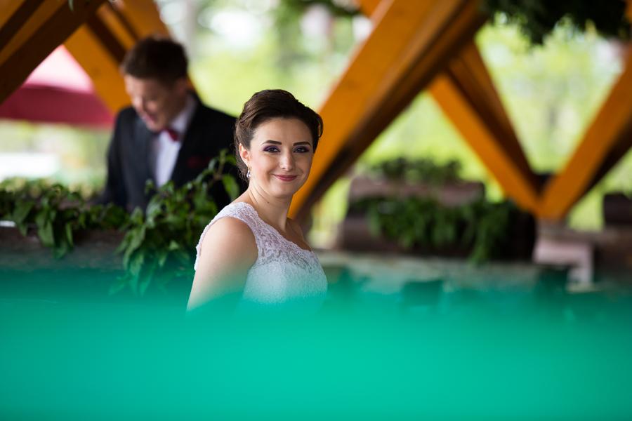Andreea si Florin - 10.05.2014 trash the dress-1-5