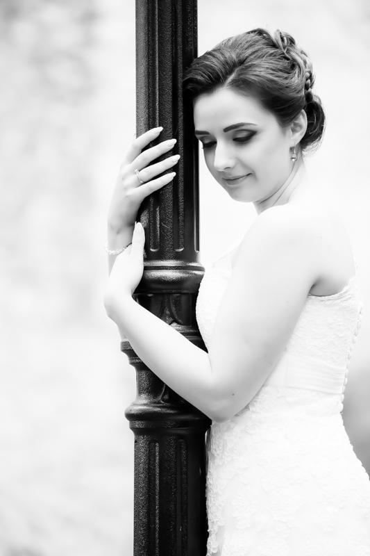 Andreea si Florin - 10.05.2014 trash the dress-1-79