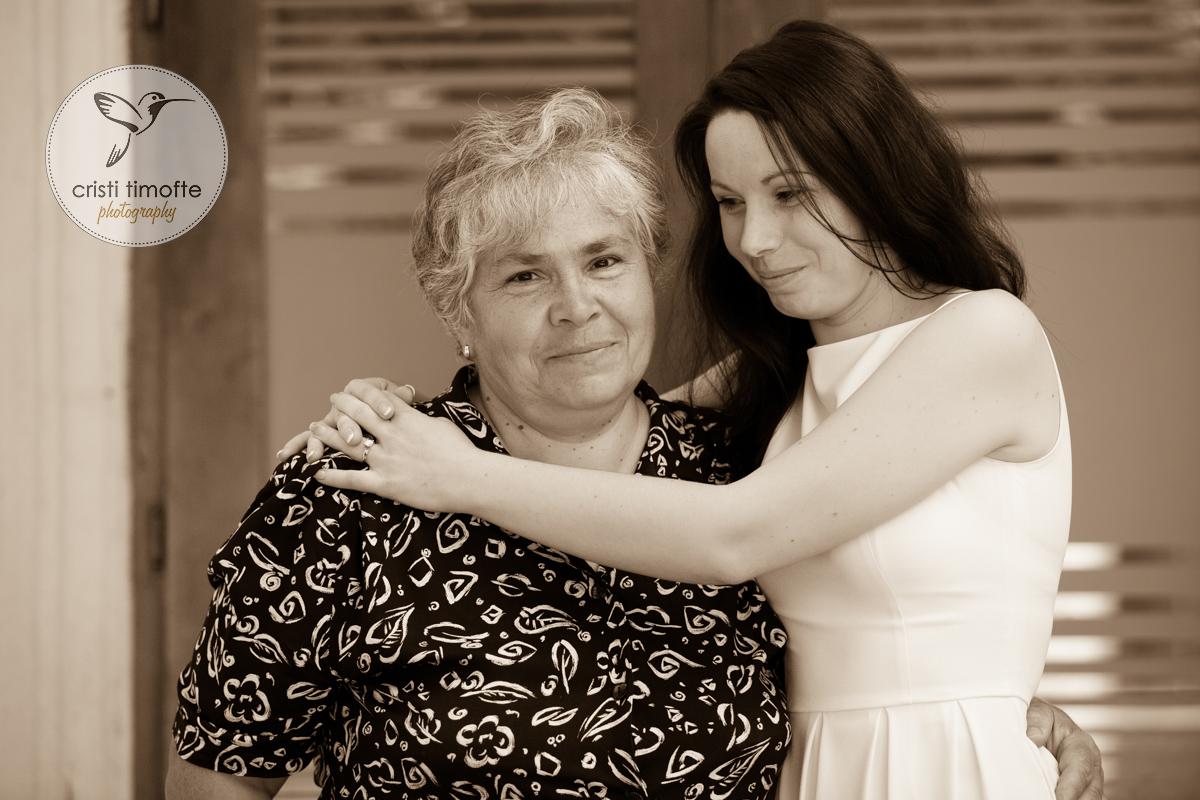 Mihai si Andreea - 26.07.2014 20