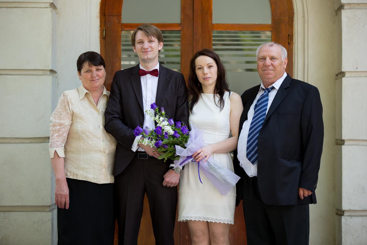 Mihai si Andreea - 26.07.2014 3